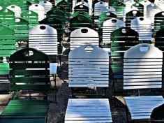 folding-chairs-496856_640