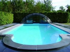 101woningtips-nl-zwembad