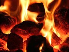 flames-3092318_1280