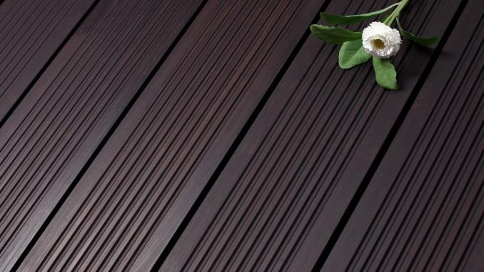 De voordelen van een bamboe vloer u woontips