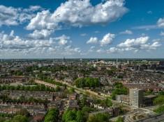 huizenmarkt-noorden-nederland