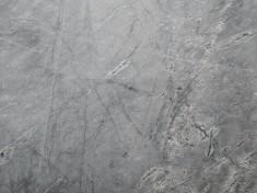 grey-wall-2117937
